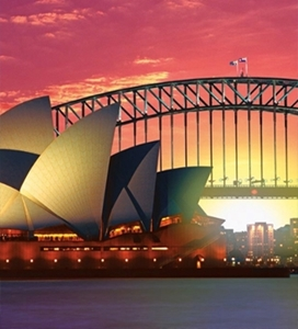 Picture for manufacturer NEW SOUTH WALES